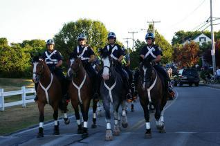 mounted_unit_818484809