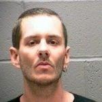 Gerald J McCaffrey Sex Offender