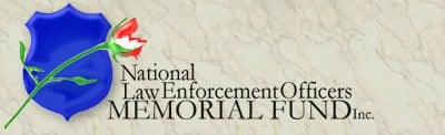 National Law Enforcement Officers Memorial Fund Inc.