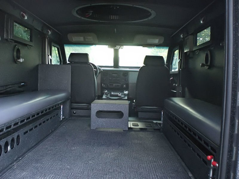 special response vehicles plymouth police department. Black Bedroom Furniture Sets. Home Design Ideas