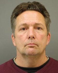 David Wilson Level 3 ex Offender