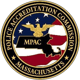 Police Accreditation Commission Massachusetts