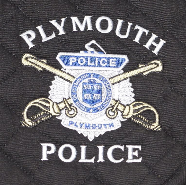 Badge Walk Free Badges Over 40 Badges Roblox Police Log Plymouth Police Department